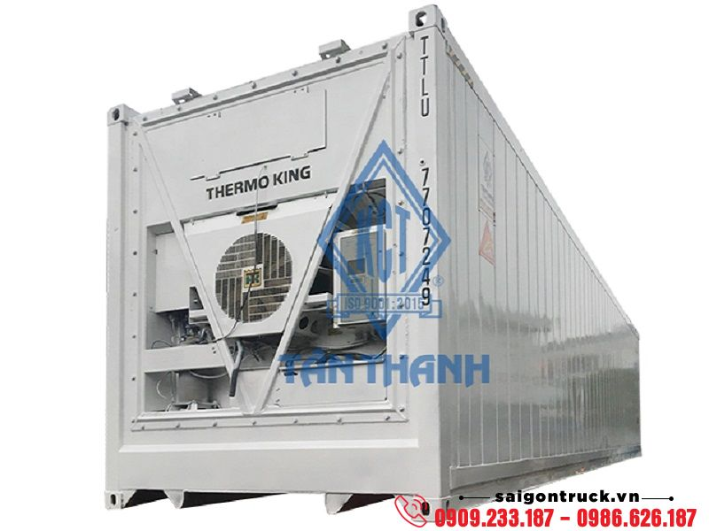 container-lanh-48-feet